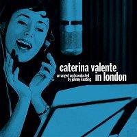 Caterina Valente – Caterina Valente In London