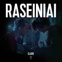 Claire – Raseiniai [EP]