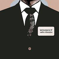 Wohnout – Nasim klientum