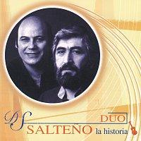 Dúo Salteno – La Historia