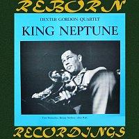 Dexter Gordon – King Neptune (HD Remastered)