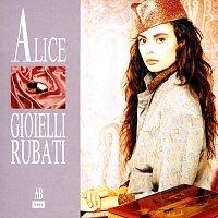 Alice – Gioielli Rubati