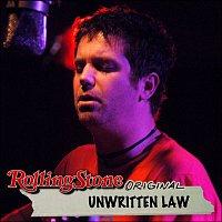 Unwritten Law – Rolling Stone Originals - online single 93744-6