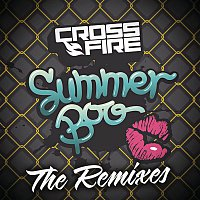 Crossfire – Summer Boo