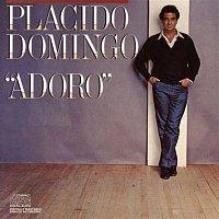 Plácido Domingo – Adoro