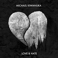 Michael Kiwanuka – Love & Hate