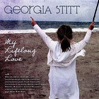 Georgia Stitt – My Lifelong Love