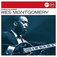 Wes Montgomery – Bumpin' On Sunset (Jazz Club)