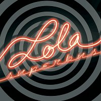 Superbus – Lola
