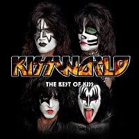 Kiss – KISSWORLD - The Best Of KISS