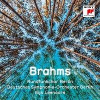 Rundfunkchor Berlin – Brahms