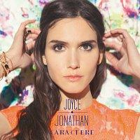 Joyce Jonathan – Caractere