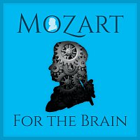 Různí interpreti – Mozart For The Brain