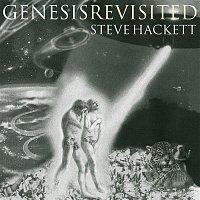 Steve Hackett – Genesis Revisited I (Re-Issue 2013)
