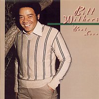 Bill Withers – 'Bout Love