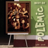 Polemic – Best Of