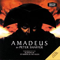 Sir Neville Marriner, Academy of St. Martin in the Fields – Amadeus