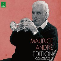 Maurice André – Maurice André Edition - Volume 2