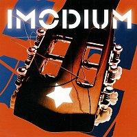 Imodium – Akustika