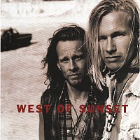 West Of Sunset – West Of Sunset