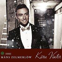Mans Zelmerlow – Kara vinter