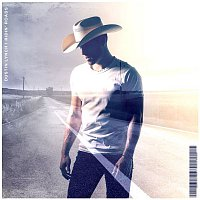 Dustin Lynch – Ridin' Roads
