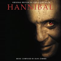 Různí interpreti – Hannibal - Original Motion Picture Soundtrack