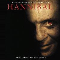 Různí interpreti – Hannibal - Original Motion Picture Soundtrack