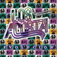 Los Acosta – Evolución