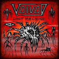 Voivod – Lost Machine - Live