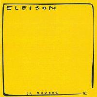 Eleison – La Mouche – CD