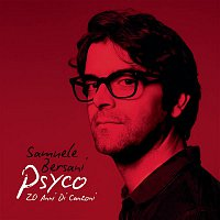 Samuele Bersani – Psyco - 20 anni di canzoni
