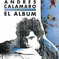 El Album