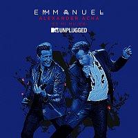 Emmanuel, Alexander Acha – Es Mi Mujer [MTV Unplugged]