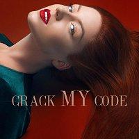 Tolvai Reni – Crack My Code