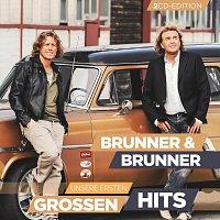 Brunner & Brunner – Unsere ersten groszen Hits