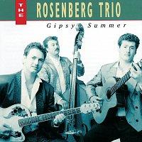 Rosenberg Trio – Gipsy Summer