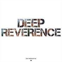DJB – Deep Reverence (Instrumental)