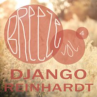 Django Reinhardt – Breeze Vol. 4