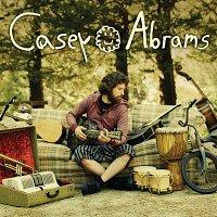 Casey Abrams – Casey Abrams