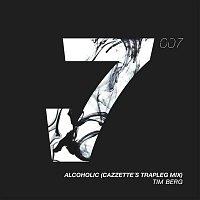 Tim Berg – Alcoholic