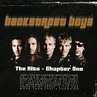 Backstreet Boys – The Hits--Chapter One