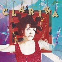 Clarika – Ca s'peut pas