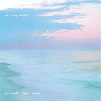 Michael Tilson Thomas, London Symphony Orchestra, Claude Debussy – La Mer