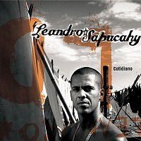 Leandro Sapucahy – Cotidiano