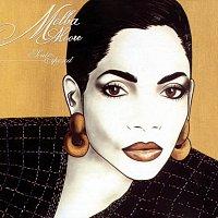 Melba Moore – Soul Exposed