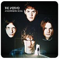 The Verve – A Northern Soul