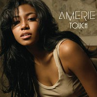 Amerie – Touch EP