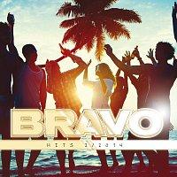 Různí interpreti – Bravo Hits 2014.2