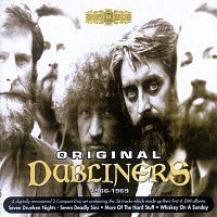 The Dubliners – Original Dubliners